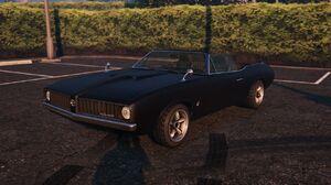 Stallion-GTAV-PS4-Front