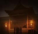 Akabane Clan Estate