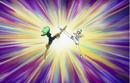 Yukino vs. Eclipse Libra.png