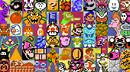 NES Remix.jpg