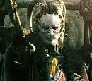 Potwory w Diablo II