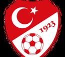 Superliga de Turquía