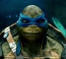 Leonardo (Paramount)