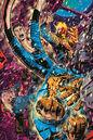 Fantastic Four Vol 1 642 Golden Variant Textless.jpg