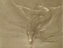 Smaug Concept Art2.PNG