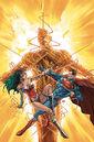 Superman-Wonder Woman Vol 1 14 Textless.jpg