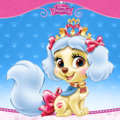 http://img1.wikia.nocookie.net/__cb20141224183724/disneyprincesas/pt-br/images/thumb/0/0e/Palace_Pets_-_Muffin.png/240px-Palace_Pets_-_Muffin.png