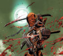 Deathstroke Vol 3 3/Images