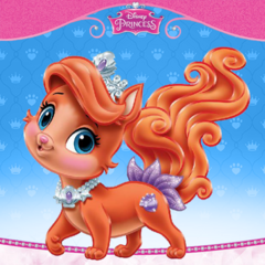 http://img1.wikia.nocookie.net/__cb20141224184105/disneyprincesas/pt-br/images/thumb/6/63/Palace_Pets_-_Treasure.png/240px-Palace_Pets_-_Treasure.png