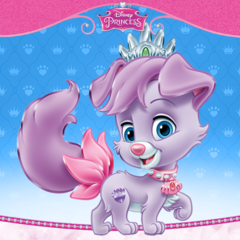 http://img1.wikia.nocookie.net/__cb20141224184242/disneyprincesas/pt-br/images/thumb/4/40/Palace_Pets_-_Matey.png/240px-Palace_Pets_-_Matey.png