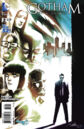Gotham by Midnight Vol 1 2 Variant.jpg