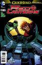 Red Lanterns Vol 1 37.jpg