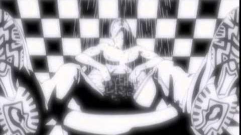 Driver's High --Opening 1-- Great Teacher Onizuka
