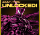 Alternate Uniform Unlocked Images