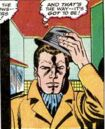 Steve Rogers (Earth-616) cover identity from Captain America Vol 1 114.jpg