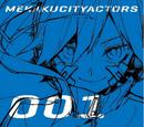 Mekakucity Actors 001.png