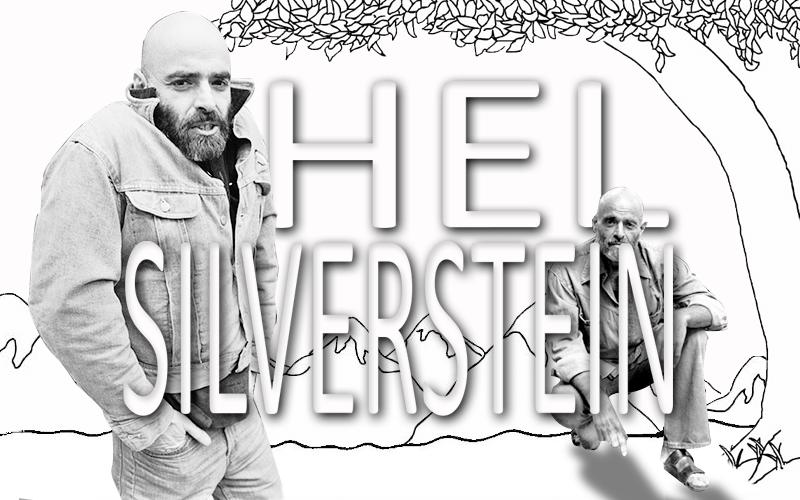 Shel Silverstein Death: Shel_Silverstein_Title_Card.png