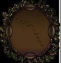 Circular Table (GUOS65011).png