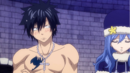 Gray's reaction to Juvia.png