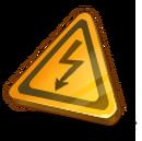 Asset Warning Signs.png