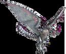 FrontierGen-Espinas Rare Species Render 002.png