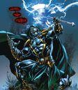 Lord Havok (Earth 8).jpg