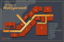Hollywood (Map, City).png