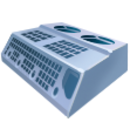 Asset Air Conditioner.png