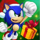 SJF Christmas icon.png