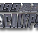 December 1995 Volume Debut