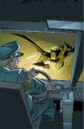 Batman Gotham Adventures Vol 1 48 Textless.jpg