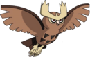 164Noctowl OS anime 2.png