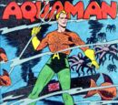 Aquaman (Earth-Two)