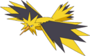145Zapdos AG anime 2.png