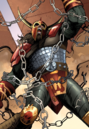 Heimdall (Earth-616) from S.H.I.E.L.D. Vol 3 1 001.png