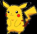 025Pikachu OS anime 5.png