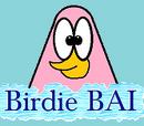 Birdie BAI/Quotes