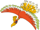 250Ho-Oh OS anime 4.png