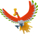 250Ho-Oh Pokemon Mystery Dungeon Gates to Infinity.png