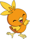 255Torchic AG anime 3.png