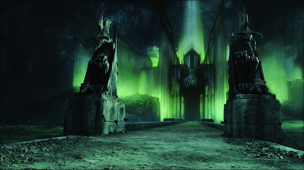 Minas_Morgul-0.jpg
