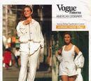 Vogue 2453 A