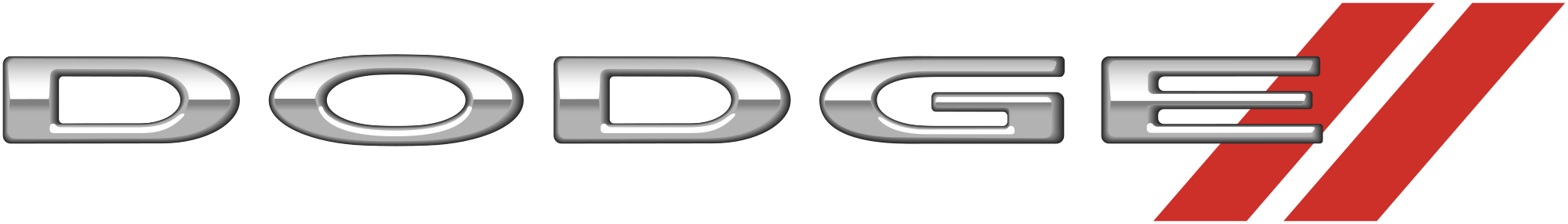 Image Dodge Logo Png The Crew Wiki