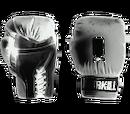 OVERKILL Boxing Gloves