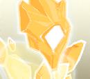 Crystal Elemental