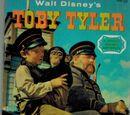 Toby Tyler (Golden Reading Adventure)