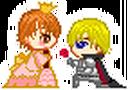 FairytaleShoandKyoko.png