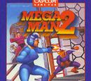 Videojuegos de la Saga Clásica