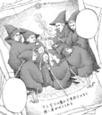 Gathering of the Seven Witches.png