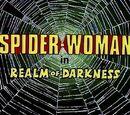 Spider-Woman (animated series) Season 1 2
